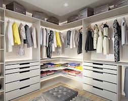 Garderoba+-+zdj%C4%99cie+od+Pracownia+Wielkie+Rzeczy