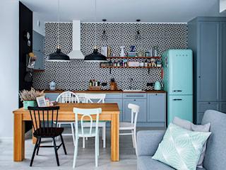 5 oryginalnych pomysłów na aranżację mieszkania. Rozmowa z architekt Izabelą Olszewską z pracowni Wielkie Rzeczy