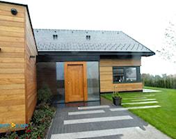 Domy+-+zdj%C4%99cie+od+Alpina+Ogrody+Zimowe+%26+Szk%C5%82o+Architektoniczne