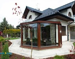 Ogr%C3%B3d+-+zdj%C4%99cie+od+Alpina+Ogrody+Zimowe+%26+Szk%C5%82o+Architektoniczne