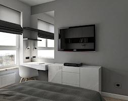 Sypialnia+-+zdj%C4%99cie+od+Manufaktura+Projekt%C3%B3w