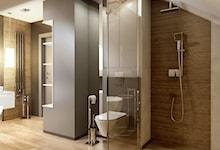 idealna łazienka ;)