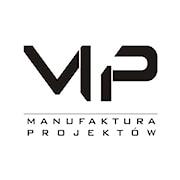 Manufaktura Projektów - Architekt / projektant wnętrz