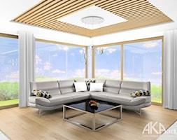 Salon+-+zdj%C4%99cie+od+AKAart+Pracownia+Projektowa