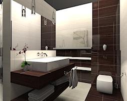 Projektowanie łazienki Program Cersanit Pomysły