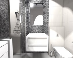 Program Do Projektowania łazienki Opoczno Pomysły