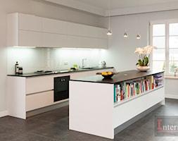 INTERIOR+KUCHNIE+-+zdj%C4%99cie+od+Interior+Kuchnie