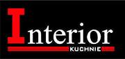 Interior Kuchnie - Architekt / projektant wnętrz