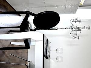 Glamour Design - Architekt / projektant wnętrz
