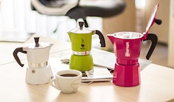 Coffeedesk - Sklep