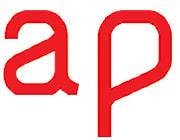 AP ARCHITECTES - Architekt budynków
