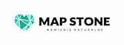 Map Stone - Firma remontowa i budowlana