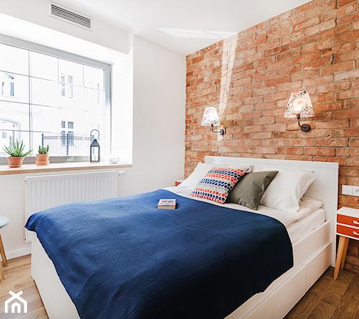 Jakie kolory sprawdzą się w sypialni? 7 inspirujących połączeń