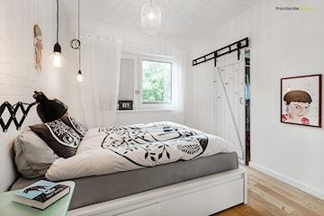 7 błędów w oświetleniu mieszkania, które możesz popełnić
