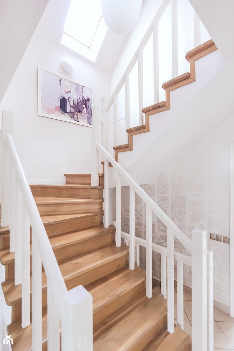 1000 images about schody on pinterest. Black Bedroom Furniture Sets. Home Design Ideas