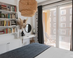Sypialnia+-+zdj%C4%99cie+od+Inspira+Design