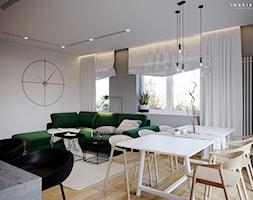 Salon+-+zdj%C4%99cie+od+Inspira+Design