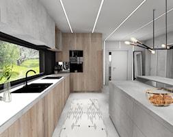 Kuchnia+-+zdj%C4%99cie+od+Inspira+Design