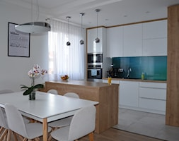 Kuchnia+-+zdj%C4%99cie+od+Studio+Projekt