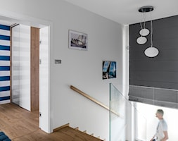 Wakacyjny+dom+w+Gi%C5%BCycku+-+zdj%C4%99cie+od+Studio+Projekt