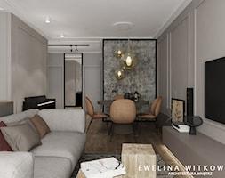 -+zdj%C4%99cie+od+Ewelina+Witkowska+Architektura+Wn%C4%99trz