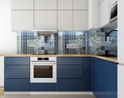 kuchnia+blue+moonlight+-+zdj%C4%99cie+od+Micha%C5%82+%C5%9Alusarczyk