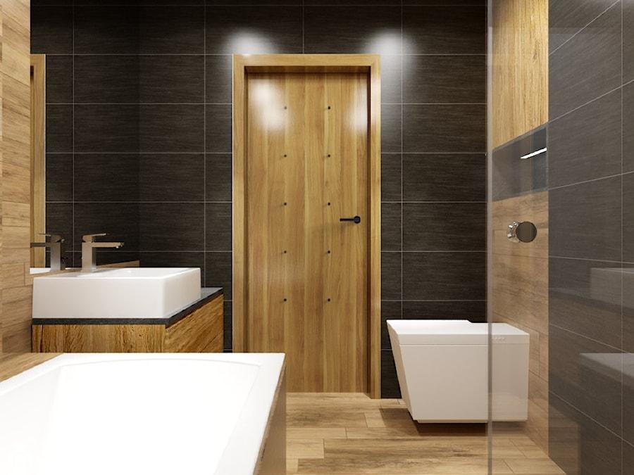 Drzwi Vox Do łazienki Zdjęcie Od Michał ślusarczyk Homebook