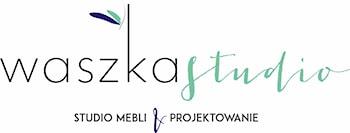 Waszka Studio