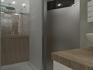 Dekomania Studio - Architekt / projektant wnętrz