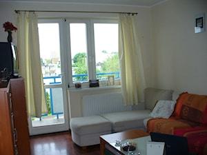 MIeszkanie w Gdyni- LEPSZY WYNAJEM