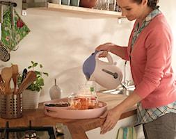 Kuchnia - zdjęcie od Philips Consumer Lifestyle