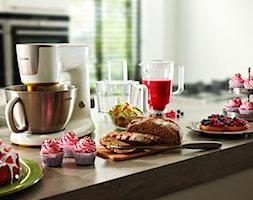 Kuchnia styl Skandynawski - zdjęcie od Philips Consumer Lifestyle