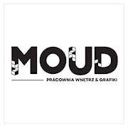 MOUD Joanna Swatek - Architekt / projektant wnętrz