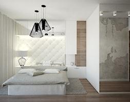 Sypialnia+-+zdj%C4%99cie+od+MOUD+Joanna+Swatek