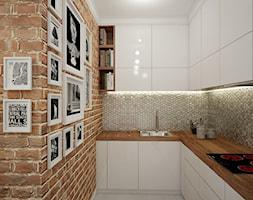 Kuchnia+-+zdj%C4%99cie+od+MOUD+Joanna+Swatek