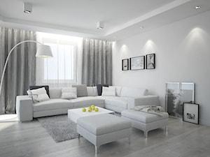 Mieszkanie w Białymstoku
