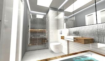 WW Studio Architektoniczne - Architekt / projektant wnętrz