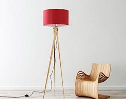 Lampa+LW14+w+stylu+skandynawskim+-+zdj%C4%99cie+od+LIGHTWOOD