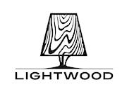 LIGHTWOOD - Sklep