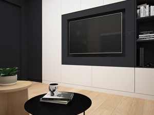 NOON Pracownia Projektowa - Architekt / projektant wnętrz