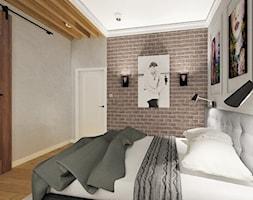 Sypialnia+-+zdj%C4%99cie+od+4-style+Studio+Projektowe