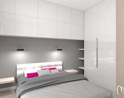Sypialnia+-+zdj%C4%99cie+od+ML+Projekt