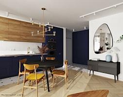 Salon+z+aneksem+kuchennym+-+zdj%C4%99cie+od+ML+Projekt