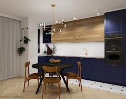 Aneks+kuchenny+-+zdj%C4%99cie+od+ML+Projekt