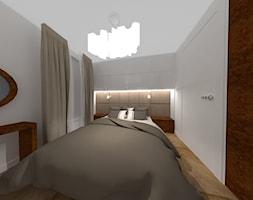 Sypialnia+-+zdj%C4%99cie+od+Insolito+Studio
