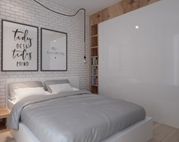 Sypialnia+-+zdj%C4%99cie+od+Madama