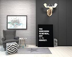 Biuro+-+zdj%C4%99cie+od+A2+STUDIO+pracownia+architektury