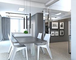 Jadalnia+-+zdj%C4%99cie+od+A2+STUDIO+pracownia+architektury