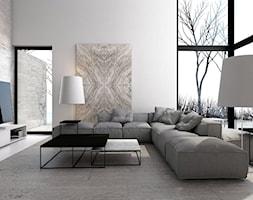 Salon+-+zdj%C4%99cie+od+A2+STUDIO+pracownia+architektury