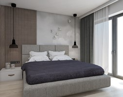 Sypialnia+-+zdj%C4%99cie+od+A2+STUDIO+pracownia+architektury